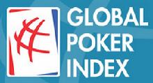 new_global-poker-index-thumbnail
