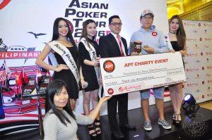charity-award