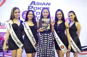 ladies-award
