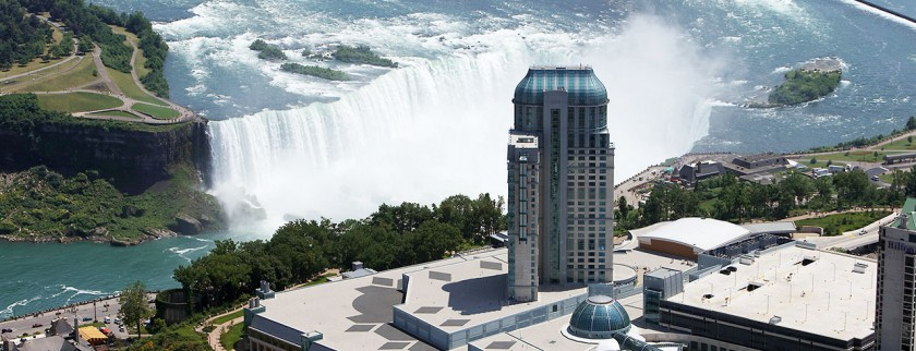 Fallsview-Casino-Resort-1280x490-3-840x322