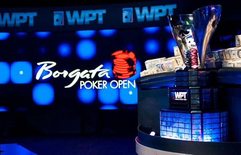 WPT-Borgata-Poker-Open-840x539