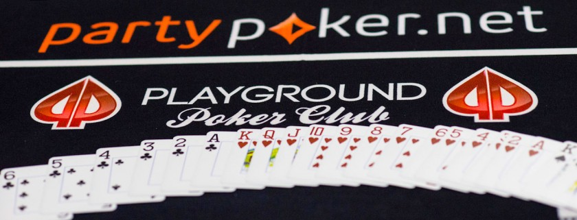 playground-poker-club-1280x490-840x321