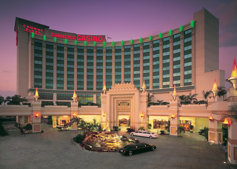 wpid-commerce-casino