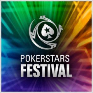 tour_logo_87PokerStarsFestival-340x0